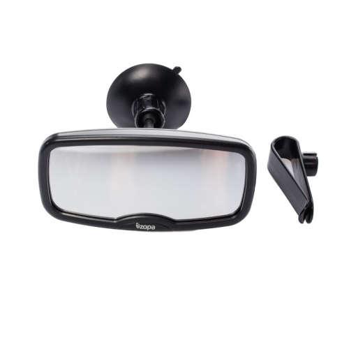 Zopa Babafigyelő tükör szélvédőre, napellenzőre --FE2333