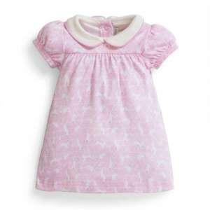 7088651ae7 JoJo #rózsaszín ruha és Leggings Szett 30263043 Ruha együttes, szett  gyerekeknek