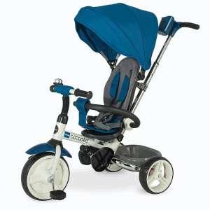 Coccolle Urbio Tricikli #kék 30332714 Coccolle Tricikli