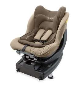 Concord Ultimax I-Size 40-105cm Biztonsági Autósülés 0-18kg - Powder #bézs 30312097 Gyerekülés  / autósülés 0-18 kg