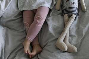 Tappancsos legging 12-18 hónapos 30263490