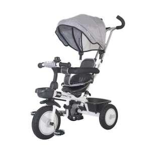 Mama Love Rider Tricikli #szürke 30311547
