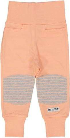 Tayf lányka bélelt nadrág #sötétkék 12 éves | Pepita.hu