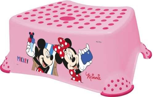 Minnie fellépő