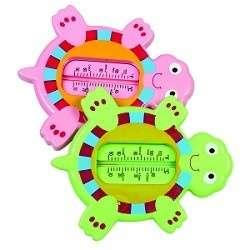 Baby Bruin Vízhőmérő - Teknős 30265261