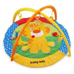 Baby Mix Játszószőnyeg - Oroszlán 30265358