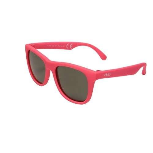 TOOtiny napszemüveg gyerekeknek - kis méretben és #pink színben