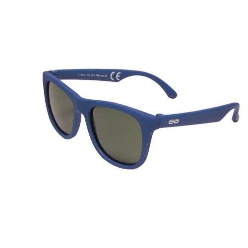 TOOtiny napszemüveg gyerekeknek - kis méretben és #kék színben