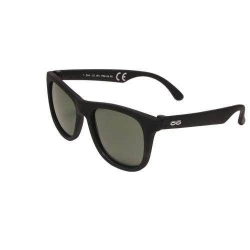 TOOtiny napszemüveg gyerekeknek - kis méretben és #fekete színben
