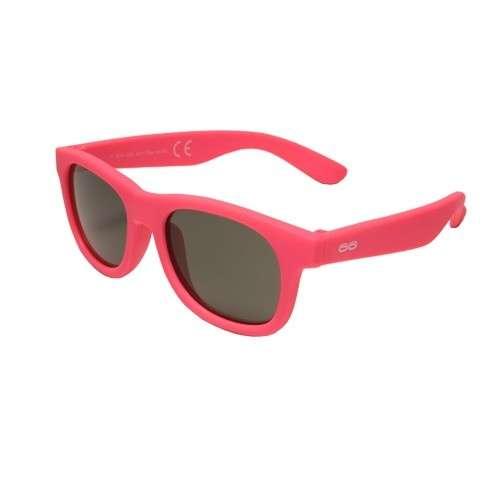 TOOtiny napszemüveg gyerekeknek - közepes méretben és #pink színben