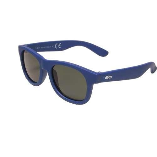 TOOtiny napszemüveg gyerekeknek - közepes méretben és kék színben