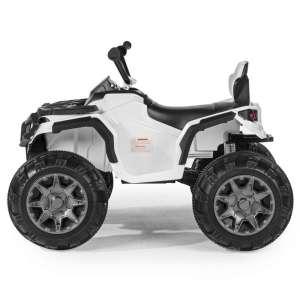 Profi Elektromos quad #fehér  30265635