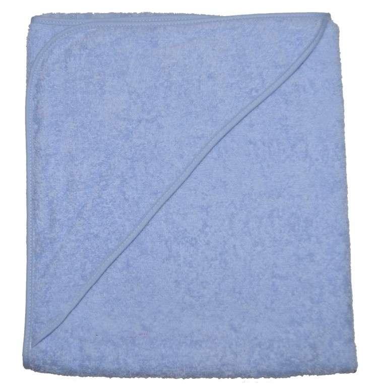 Babakifogó 80x80cm világos  kék - Pepita.hu a781e90d25