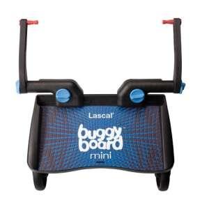 Lascal Mini Testvérfellépő #kék 30265681