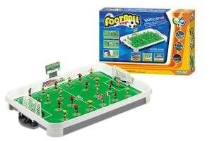 Baby Mix játék focipálya 30265766