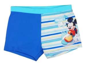 Disney Mickey fiú fürdőboxer 30482088