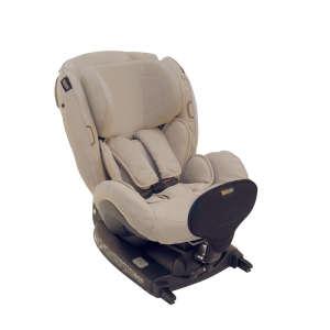 BeSafe iZi Kid X2 i-Size Gyerekülés 0-18kg #bézs 30268073 Gyerekülés  / autósülés 0-18 kg