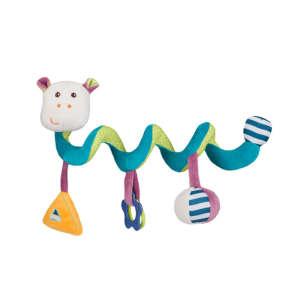 Babakocsi, kiságy játékok