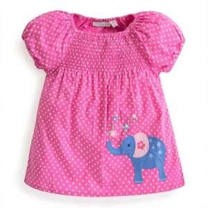 JoJo #pink rövidujjú blúz 30268516
