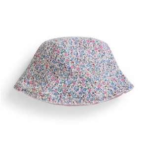 JoJo Kalap - Virág #rózsaszín 30268521 Gyerek baseball sapka, kalap