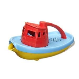 Green Toys Fürdőjáték - Hajó 30481600 Fürdőjáték