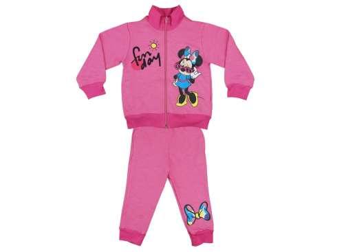 Disney Szabadidő szett #rózsaszín 30491300