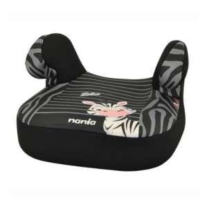 Nania Dream Ülésmagasító - Zebra #fekete-szürke 30481400 Ülésmagasító