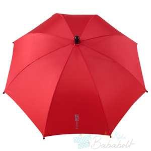 FreeOn Babakocsi napernyő #piros