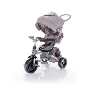 Zopa CitiGo Tricikli #szürke 30270274 Zopa Tricikli