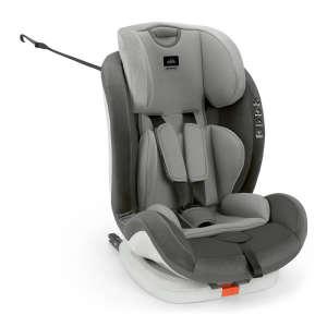 CAM Calibro Isofix Autósülés 9-36kg #szürke 2018 30270287 CAM Gyerekülés