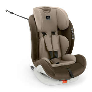 CAM Calibro Isofix Autósülés 9-36kg #bézs 2018 30270288 CAM Gyerekülés