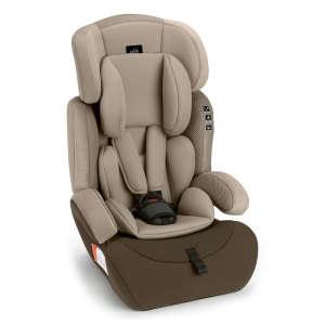CAM Combo Autósülés 9-36kg #bézs 2018 30270291