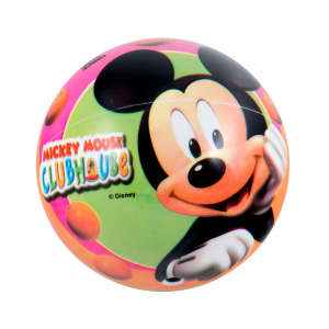 Disney Labda - Mickey egér 30476949 Mickey Labda