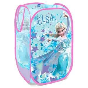 Disney játéktároló - Frozen 30304781 Játéktároló
