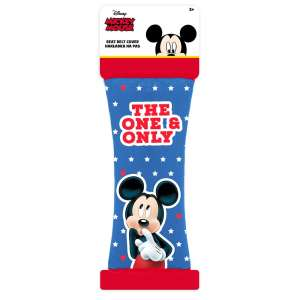 Disney biztonsági öv védő - Mickey 30308389