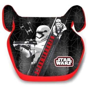 Ülésmagasító - Star Wars #fekete-piros 30313020 Ülésmagasító