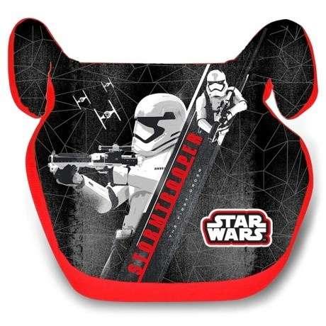 Star Wars ülésmagasító