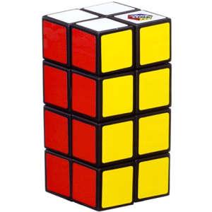 Rubik - Rubik torony 2x2x4 30405125