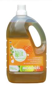 EcoNut mosódiós Mosógél - Harmatcsepp 30280931