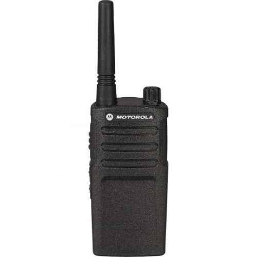Motorola XT225 adó-vevő készülék