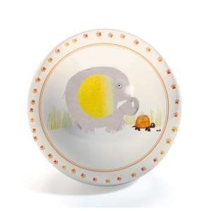 Djeco - Savanna ball 15cm 30404391