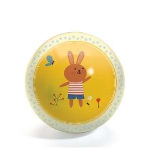 Djeco - Sweety ball 12cm 30403919