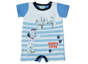 Disney 101 kiskutya fiú rövid ujjú Napozó. 101 Kiskutya. Marie cica 4427796162