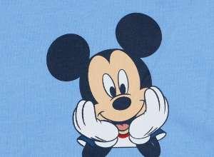 Disney tépőzáras Előke - Mickey 30397633