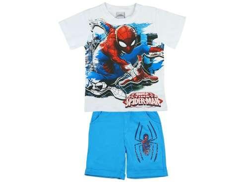 de051ce462 Pókember 2 részes fiú nyári szett | Pepita.hu