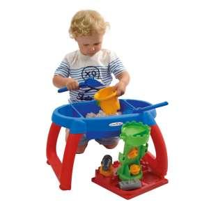 Abrick - EC homokozó asztalka 30481560