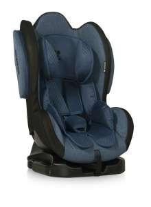 Lorelli Sigma Autósülés 0-25kg #kék 2018 30309517 Gyerekülés  / autósülés 0-25 kg