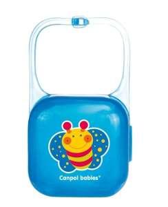 Canpol Cumitartó doboz #kék 30311721