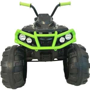 Profi Elektromos quad #zöld 30292514