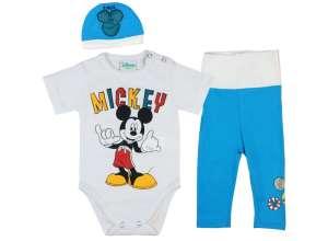e0fb21bd3a Disney Mickey fiú 3 részes szett 30399075 Ruha együttes, szett gyerekeknek
